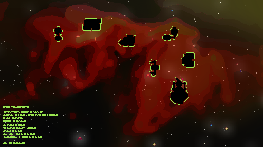 The Rift Miners